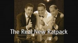 Real-New-Rat-Pack