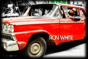 Ron casual kl Kopie