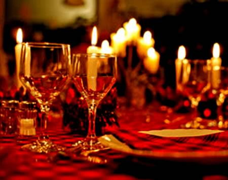 Candlelight-dinner-kunstquartier